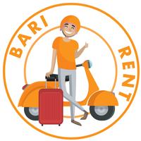 Logo Barirent.it
